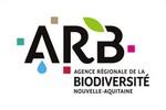 'Agence Régionale de la Biodiversité Nouvelle-Aquitain