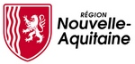 Région Nouvelle-Aquitaine