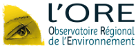 Observatoire Régional de l'Environnement Poitou-Charentes